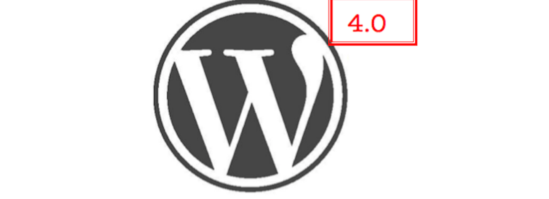 Wordpress 40 Whats Coming And How To Get Involved