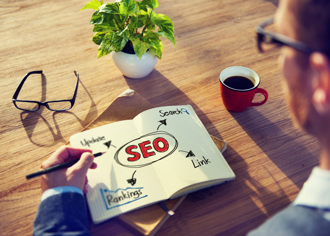WordPress SEO 101: Basics of Search Engine Optimization