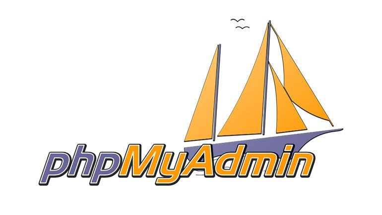 phpmyadmin-database-management-for-WordPress