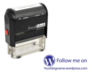 Follow-me-on-WordPress-stamp