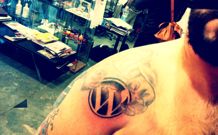 WordPress-shoulder-tattoo