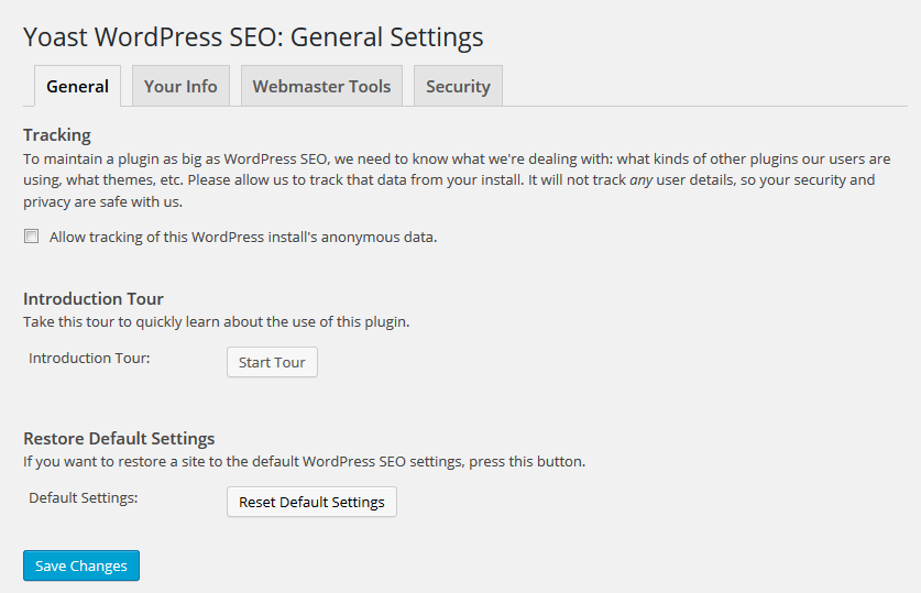 General-Settings-WordPress-SEO-by-Yoast