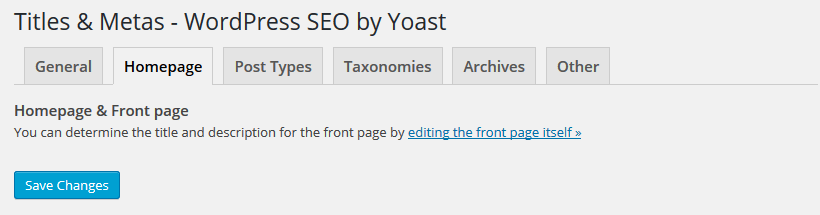 Homepage-WordPress-SEO-by-Yoast