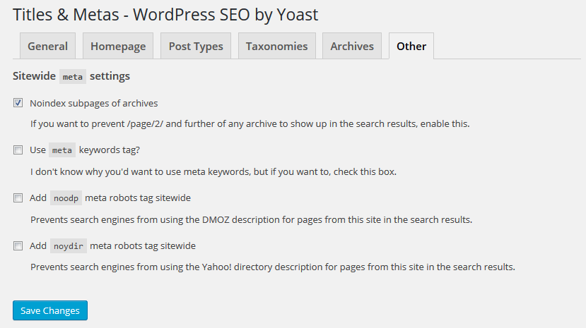 Other-WordPress-SEO-by-Yoast