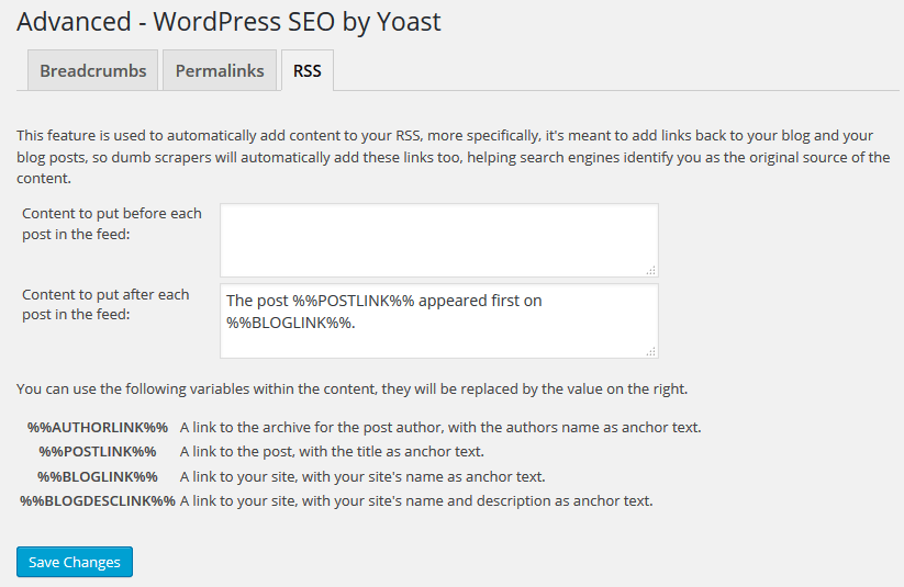 RSS-WordPress-SEO-by-Yoast