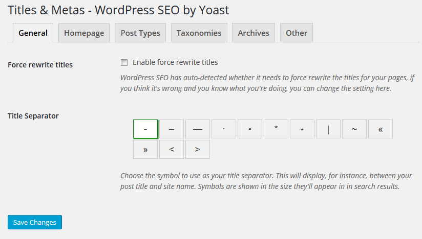 Titles-&-Metas-WordPress-SEO-by-Yoast