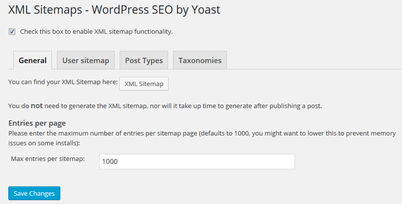 XML-Sitemaps-WordPress-SEO-by-Yoast