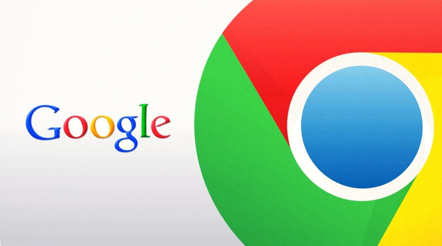 Physical Web First Look Google Releases Chrome 44 For Ios