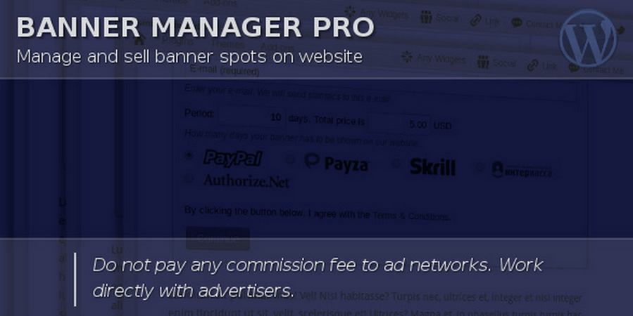 bannermanagerpro