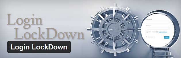 Login_LockDown