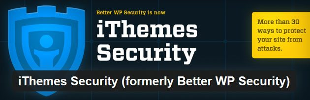 iThemes_Security_(formerly_Better_WP_Security)