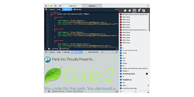 17 Best Code Editors For WordPress Developers And Users