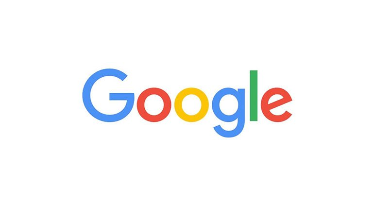Google's Search Quality Rating Guidelines - What They Mean For Your WordPress Website