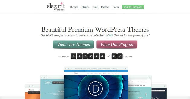 20 Of The Most Successful WordPress Businesses | @thetorquemag