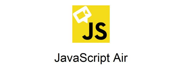 Javascript Air