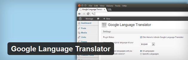 11 Best WordPress Translation Plugins For Multilingual Websites