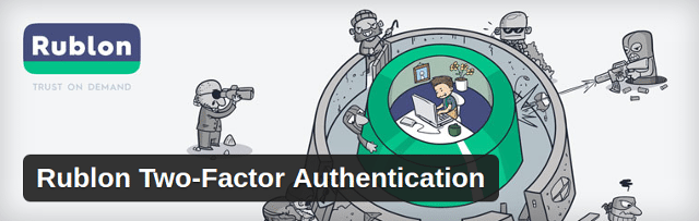 rublon-twofactorauthentication