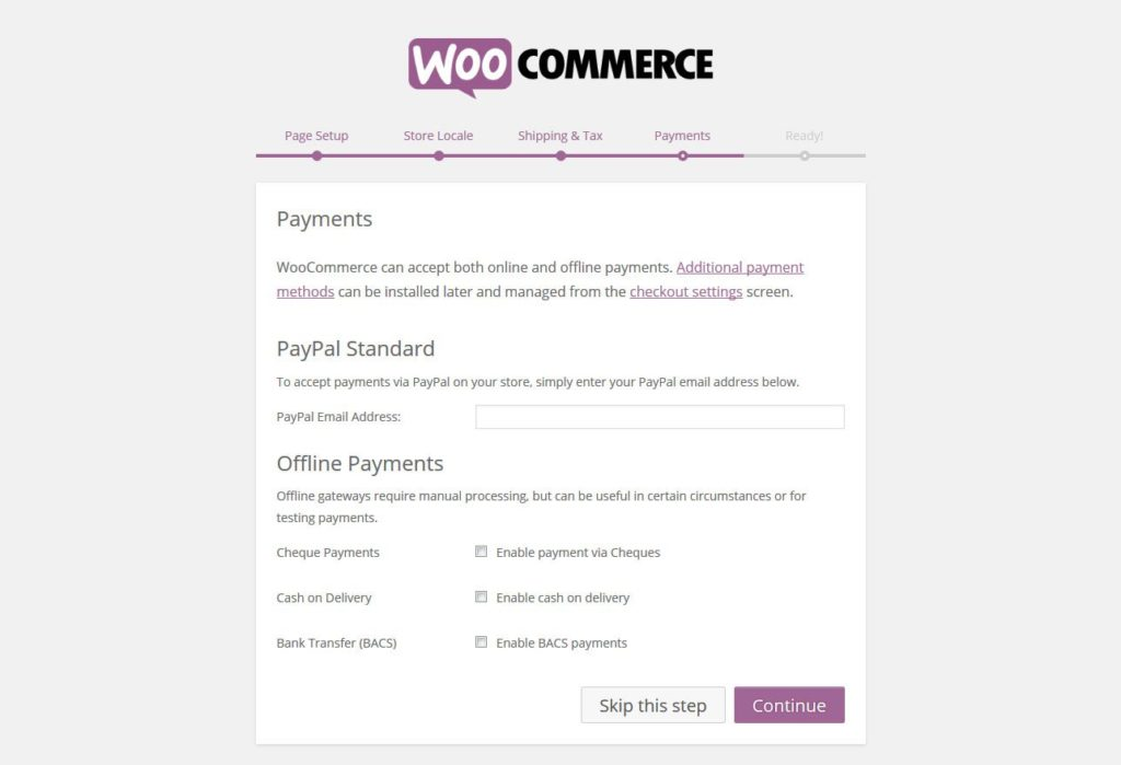 woocommerce-setup-configure-payment-gateways