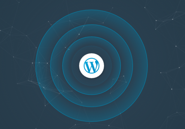 Calypso shows the future of WordPress