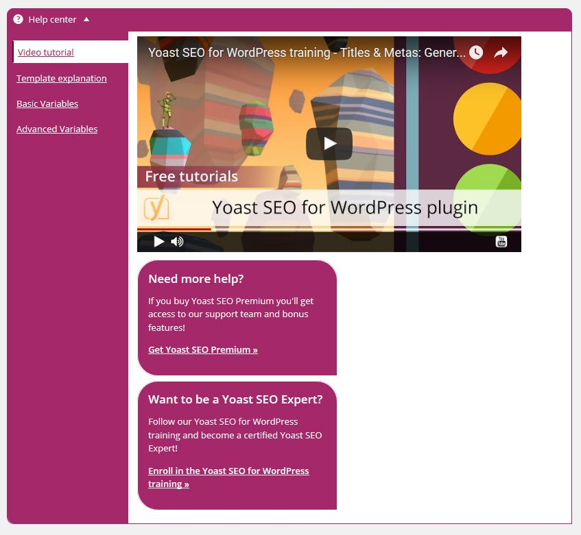 yoast-seo-on-screen-help