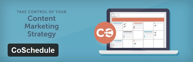 best premium wordpress plugins coschedule