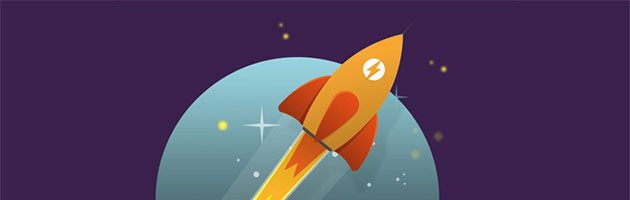 best premium wordpress plugins wp rocket