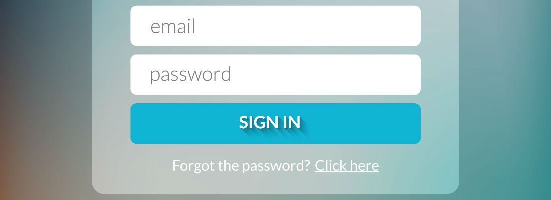 how to customize the wordpress login page a comprehensive guide
