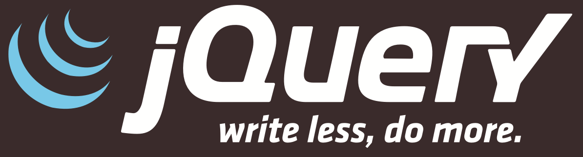 jQuery JavaScript library