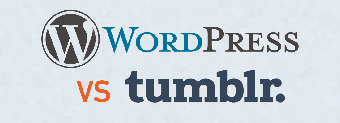 wordpress-vs-tumblr-hero-2