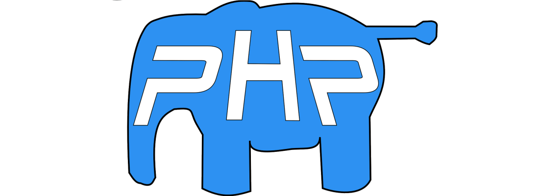 Developer's Checklist for PHP 7: 6 Things to Bear in Mind | @ ...