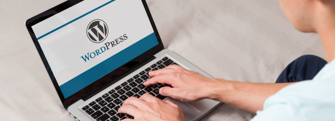 How (And Why) Intuit's QuickBooks Uses WordPress