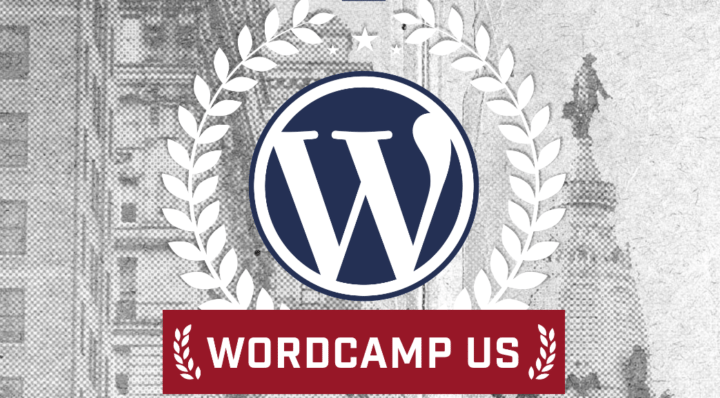 wordcamp-us