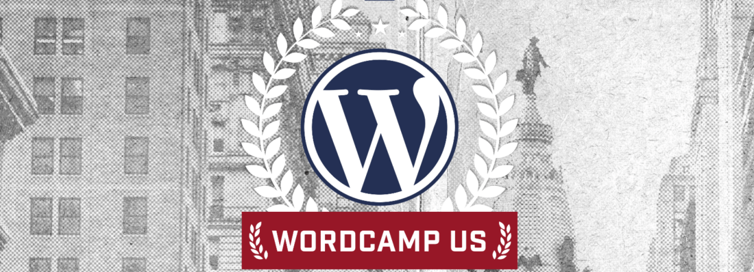 Video Interviews With Incredible WordPressers At WordCamp US 2016