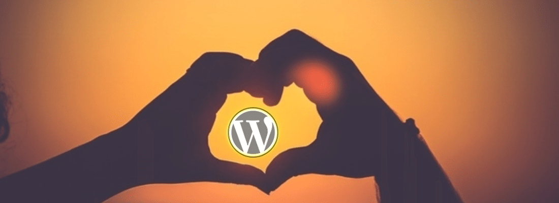 8 Ways to Fall in Love with WordPress All Over Again