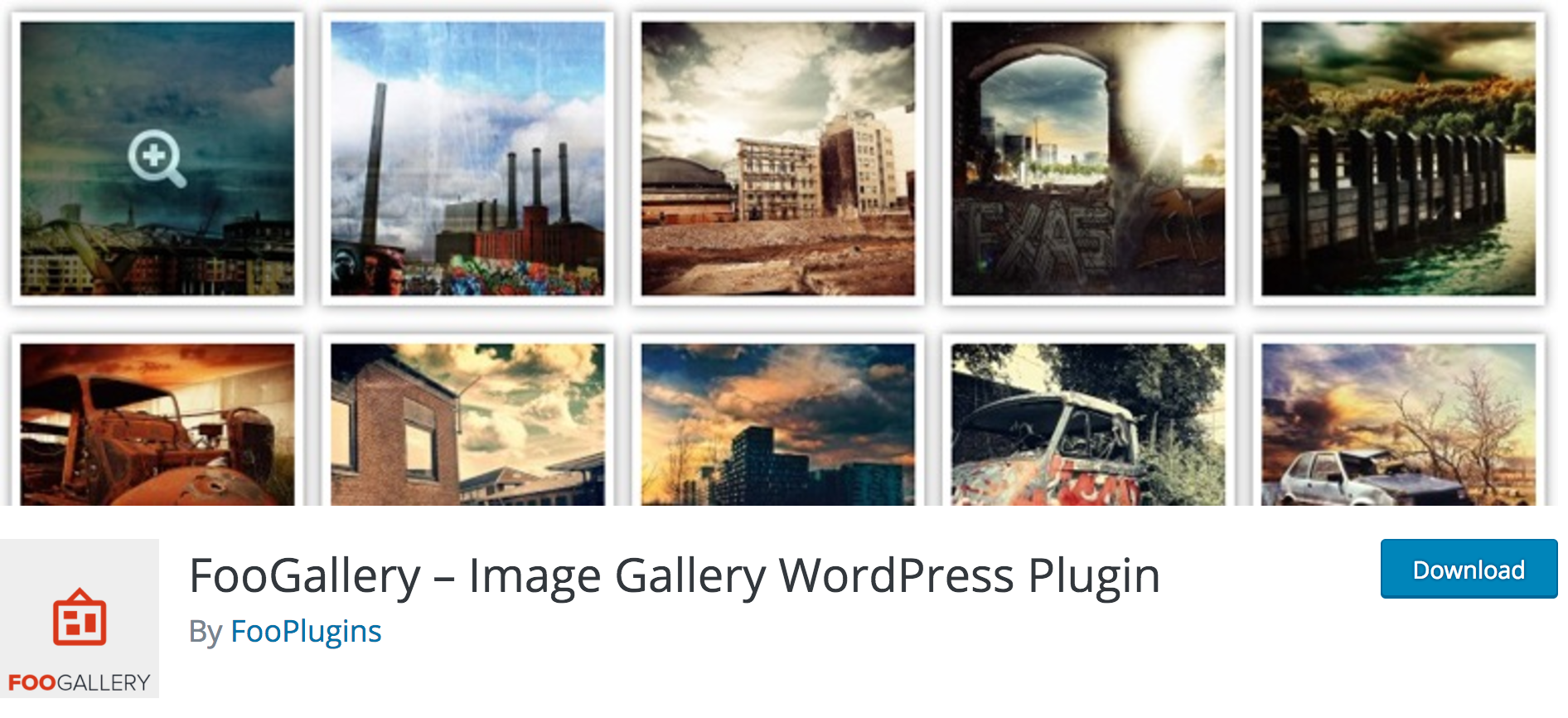 Display Your Images Beautifully With These Gallery Plugins For Wordpress Thetorquemag