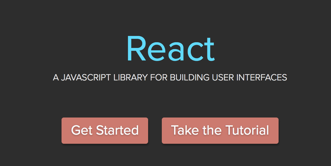 React.js Library