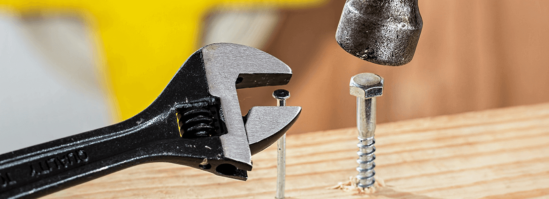 5 Key Plugins for Fixing and Updating Your WordPress Site