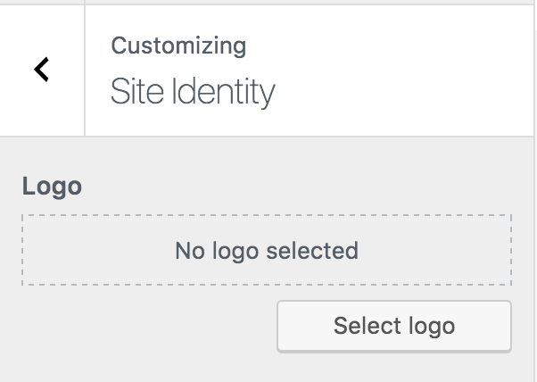 How to Extend the WordPress Customizer