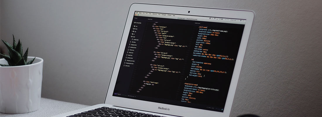 the beginners guide to creating a theme with underscores