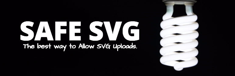 save svg wordpress plugin