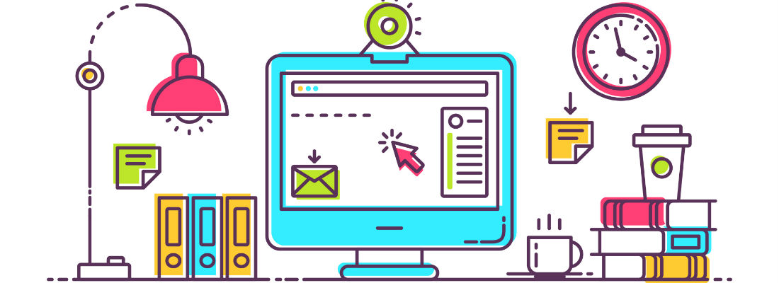 Best Plugins for Content Marketing
