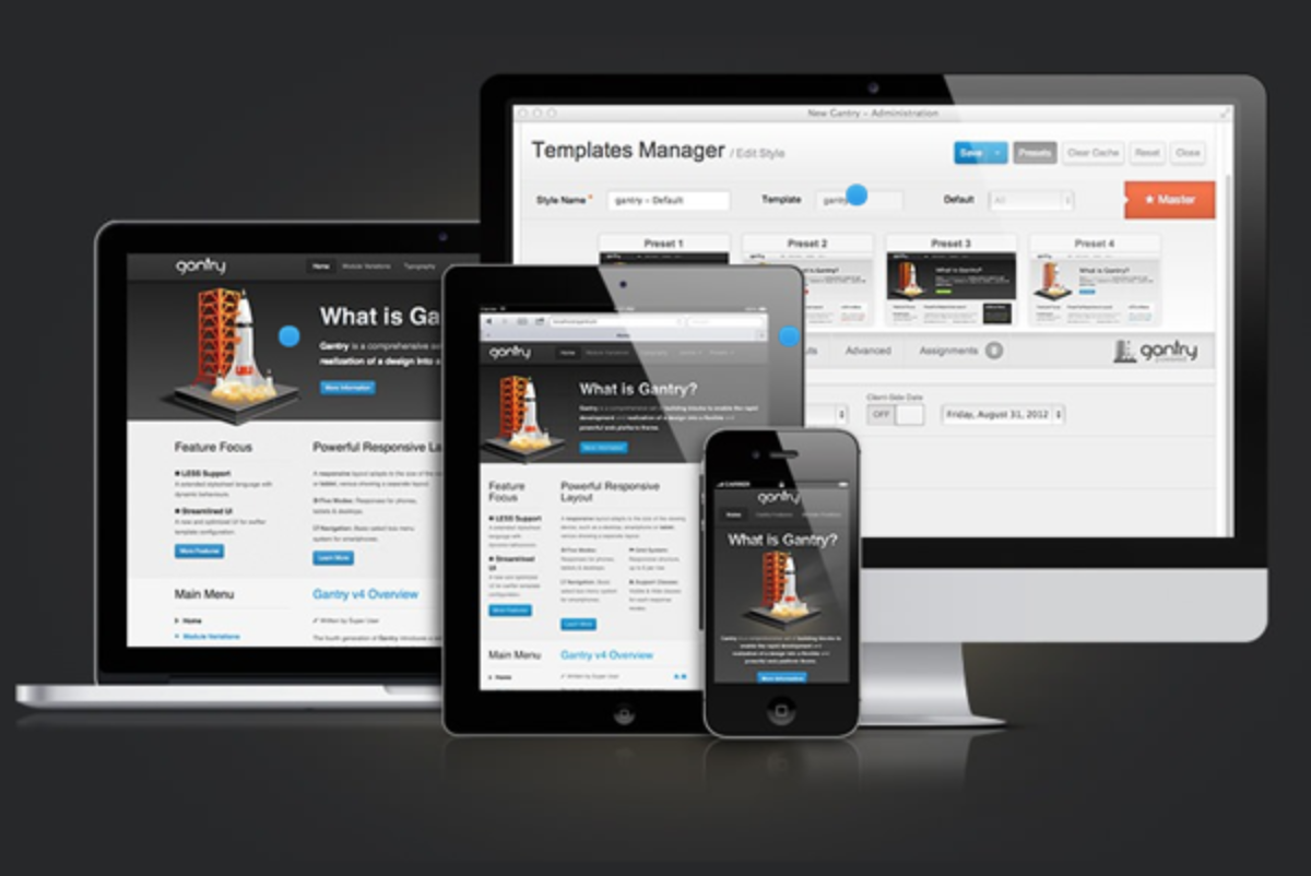 Top 10 Blank WordPress Themes And Their Impressive Advantages
