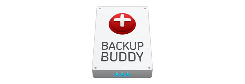 backupbuddy wordpress remote backup solution