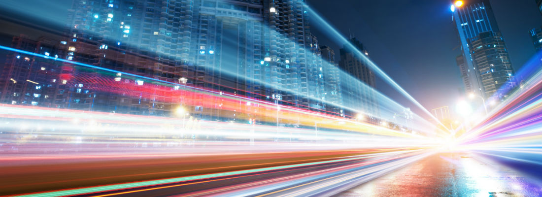 13 Performance-Boosting Site Speed Tips for WordPress