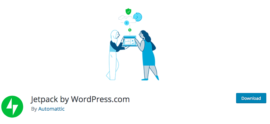 how to change user level access wordpress