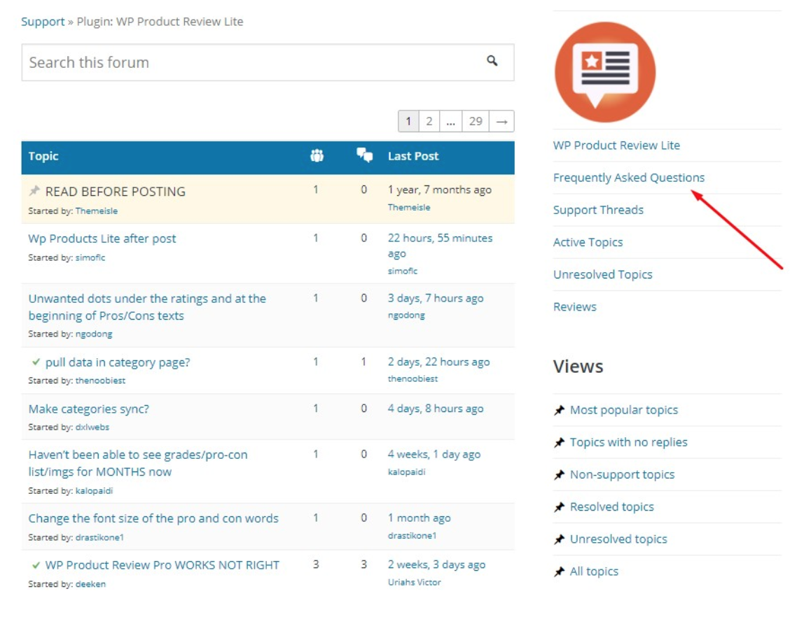 Is That Plugin Reliable? How to Test WordPress Plugins