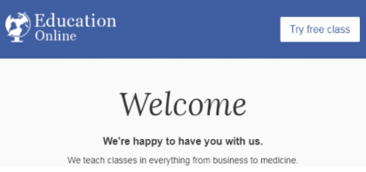 10 Recommendations for Creating Best Welcome Emails