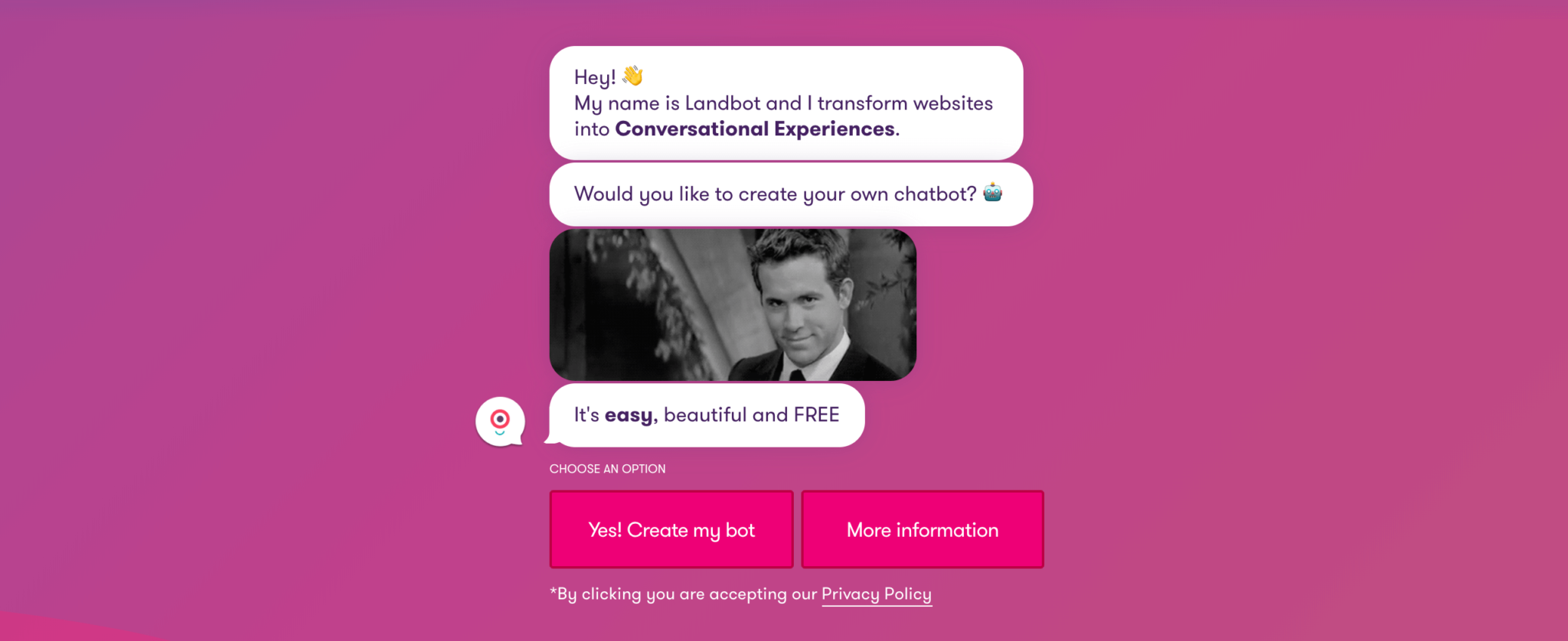 Why Chatbots Are Not a Dying Trend (And What That Means for You)