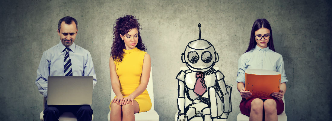 5 Actionable Ways To Improve Your WordPress Site With Artificial Intelligence (AI)