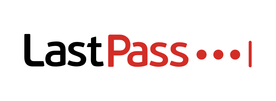 save passwords in lastpass after you take over an existing website